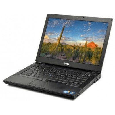 Dell Latitude E6410 used laptop | FREE DELIVERY