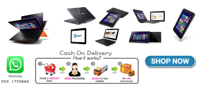 LAPTOP PRICES IN DUBAI | FREE DELIVERY - Laptop
